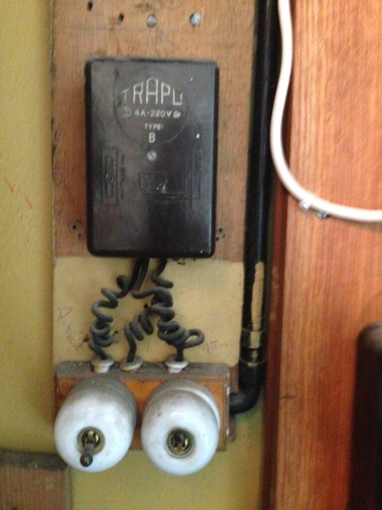 Elvagten, El Vagten, EL-Vagten, El-Vagt, Elvagt, udkald, akut elektriker, elektriker nu, find nærmeste elvagt, Find elvagten, find nærmeste elektriker vagt, Jeg mangler strøm, Jeg mangler el, Nødstrøm, ELskade, Akut el, Lyset blinker, Sikring er sprunget, det lugter fra tavlen, kontakten lugter brandt, der kommer røg.